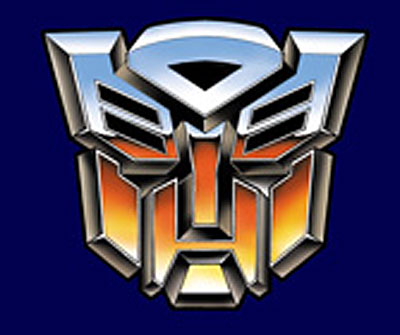 Transformers Heroic T