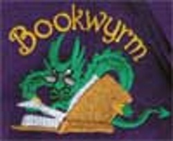 Bookwyrm Polo